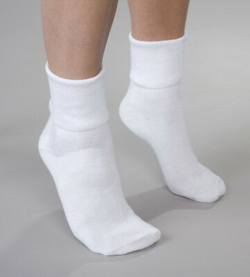 Women's Comfort Socks by Wearever - Pack of 3 Pairs