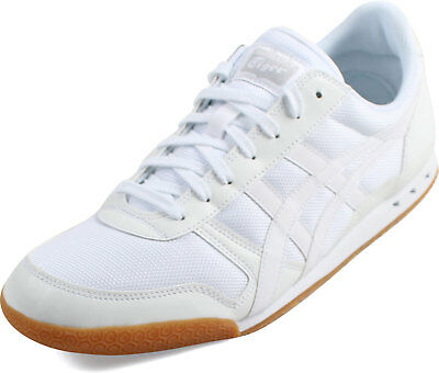 sports shoes 2724c 6f936 ASICS - MENS Onitsuka Tiger Ultimate 81 Shoes