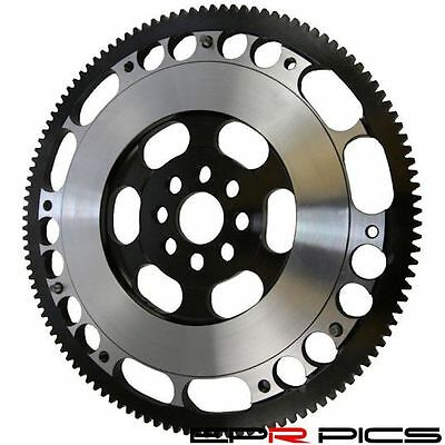 Competition Clutch Ultra Light Weight Flywheel Mazda RX7 FD3S Rx8