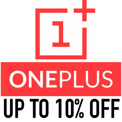 ➕ONEPLUS.net ACCOUNT with UP TO 10% OFF DISCOUNT APPLIED ➕ ONE PLUS 6 6T ONEPLUS