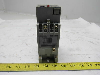 A-B Allen Bradley 700-RTC00100U24 Ser. A Solid State Adjustable Timing Relay