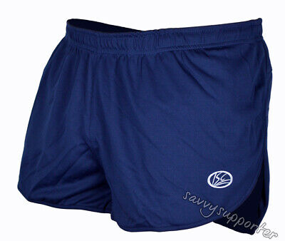 Geelong Cats Generic Running Shorts Sizes L-3XL BNWT