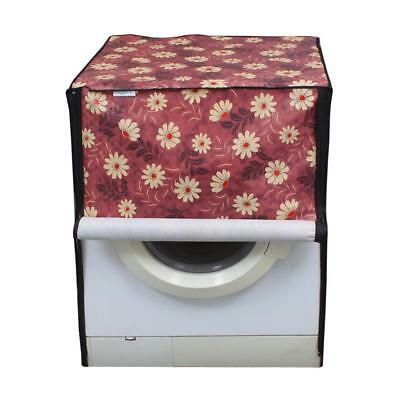 kenmore 41262. dream care washing machine cover for kenmore 41262 4.5 cu. ft. front load washer