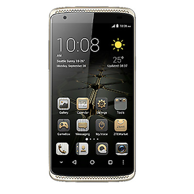 Axon Mini Gold Zte (Hp01083)