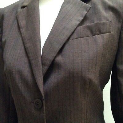 Ladies Country Road Light weight Pants Suit - Size 10