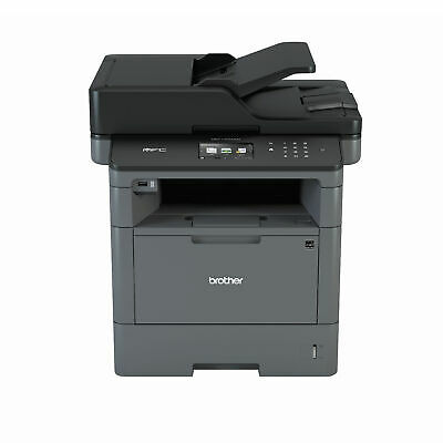 Brother MFC-L5700DN 4in1 Multifunktionsdrucker