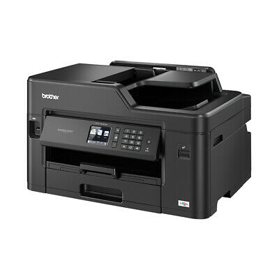 Brother MFC-J5330DW 4in1 DIN A3 Multifunktionsdrucker