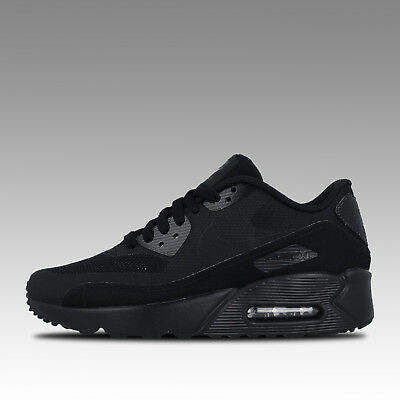 Nike Air Max 90 Safari GS TGL 36 37 375 38 385 39 NUOVO 820340 100