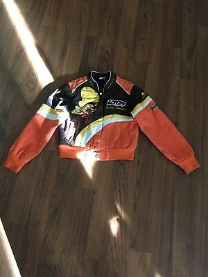 Lot 29 Speedy Gonzales Jacket