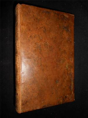 Asiatick Researches: Transactions of the Society 1798 UK 1st India, Nepal, Tibet