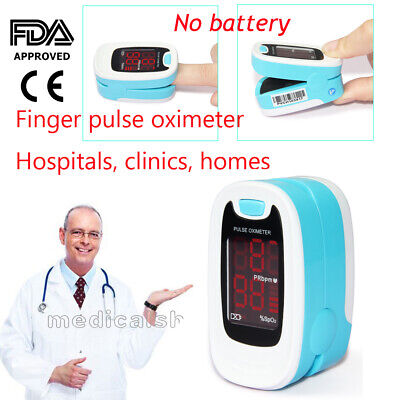 Sleeping Study! 24hrs Recording Wrist Pulse Oximeter Spo2 Monitor PC Software