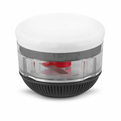 NEW 2 X Red Seal Blackstrap Molasses 500g! Best Price