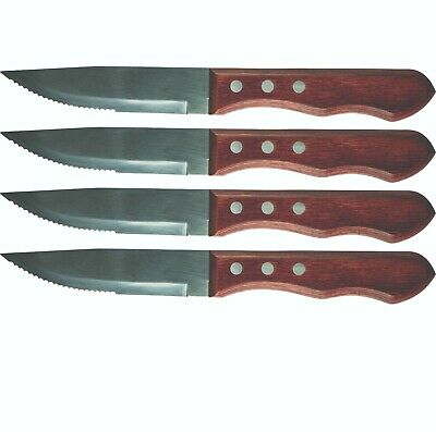 NEW 4 X Red Seal Blackstrap Molasses 500g! Best Price