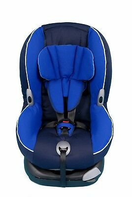 Brand New Baby Car Seat Maxi Cosi Priori XP Cover