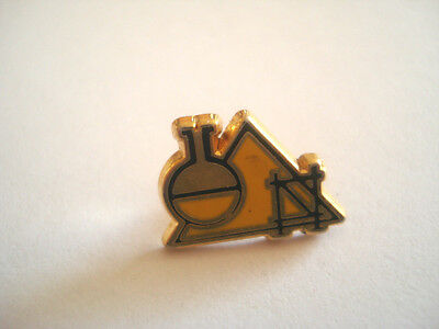 Pins Science Chimie Biologie Ecole College