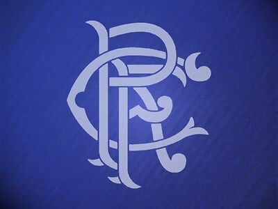 Glasgow Rangers cd 28 Songs
