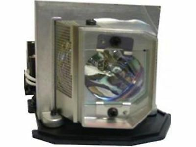 Dell 330-6183 3306183 Lamp In Housing For Projector Model 1410X