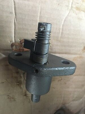 Rebuilt John Deere 1 1/2 3 6 Horsepower Hit Miss Gas Engine Igniter