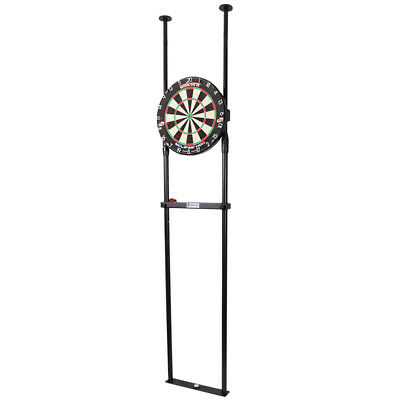 Unicorn Dart Stand - Dartmate Floor To Ceiling