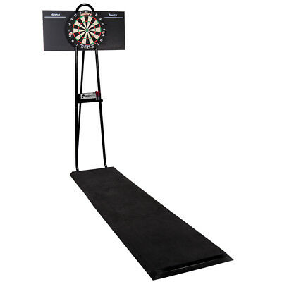 Unicorn Dart Stand - Pro Dartmate 2 With Oche