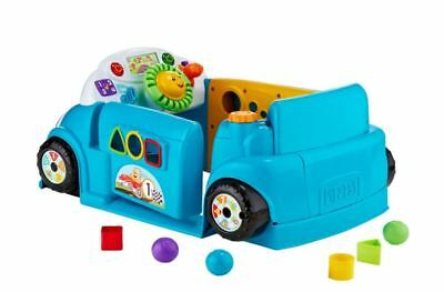 Educational Toys For Toddlers Best Learning 2 Year Olds Car Balls Music Sounds