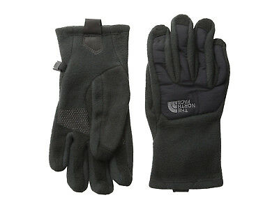 The North Face Women's Denali Etip Glove Black Small
