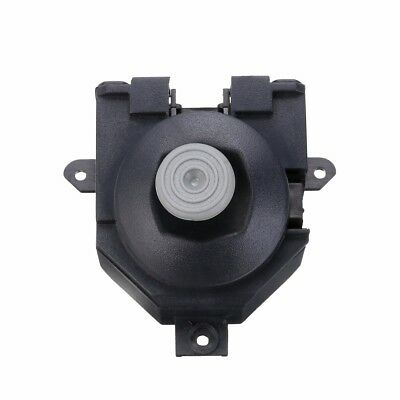 Replacement Parts Thumbstick Joystick for Nintendo 64 N64 Game Controller