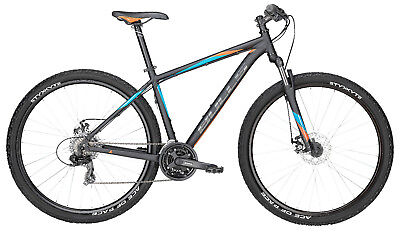 bulls wildtail disc 29 zoll shimano mountainbike 46 cm. Black Bedroom Furniture Sets. Home Design Ideas