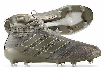 low priced 3f9d6 9e174 adidas Ace 17+ Pure Control FG Football Boots