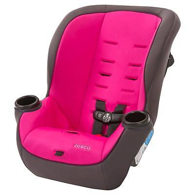 Cosco Apt 50 Convertible Car Seat - Verry Berry