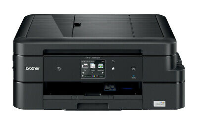 Brother MFC-J985DW 4in1 Multifunktionsdrucker