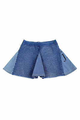 Bimba Richmond Jr Vi-Rcb0219 Gonna Skirt Bambina 4 Anni