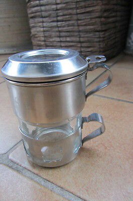 DUR-O-BOR-KaffeePress-KAFFEEZUBEREITER-Cafetiere-FRENCH-PRESS-alt     DUR-