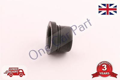 Washer Tank Pump Seal Peugeot 206 207 208 306 307 308 406 New 643445
