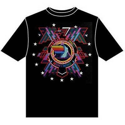 Hawkwind 'In Search Of Space' T shirt - NEW
