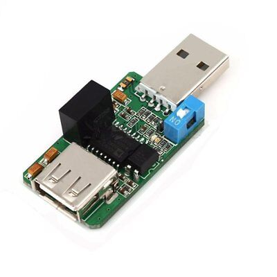 HiLetgo ADUM3160 B0505S 1500V USB to USB Voltage Isolator Module Support 12Mbps