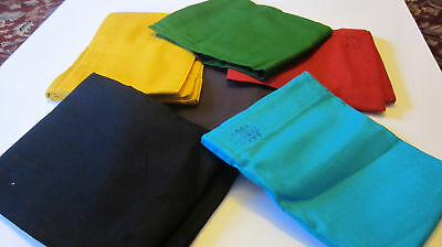 Underskirt/petticoat/lining for Sari /long dresses 100% cotton many color New