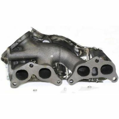 For Tacoma 95-01, Exhaust Manifold, Cast Iron