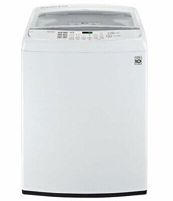 NEW LG WTG9032WF 9kg Top Load Washing Machine