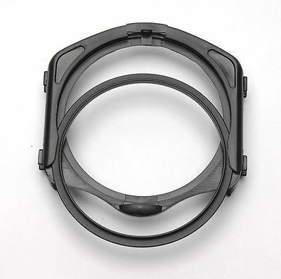 For Cokin P Series Holder Set 52mm To Nikon Canon Sony Leica Pentax Olympus