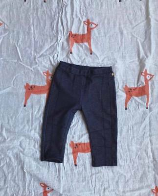 Baker Baby by Ted Baker kids jeans