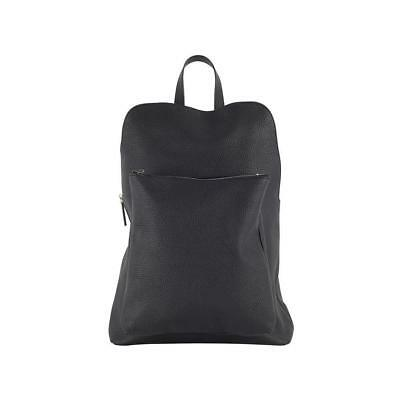Singing in The Rain Shoulder/Backpack Bag by Mary and Marie