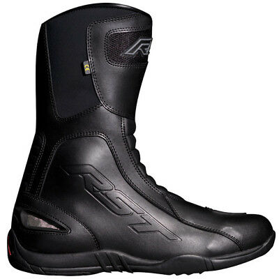 RST Raptor 2 Waterproof Motorcycle Boots