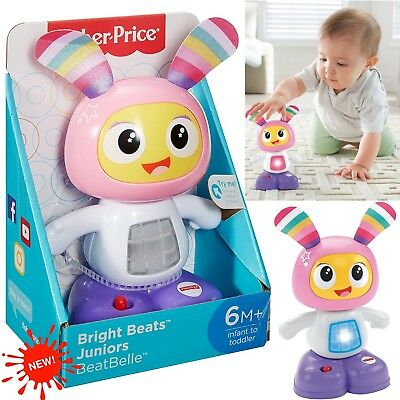 Toddler Toys Baby Girl Toy Development Music  Educational Learning 1 2 Years Old