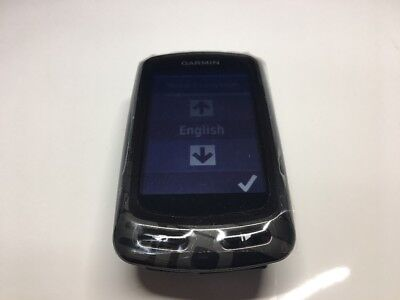 Garmin Edge 810 Cycling GPS *Excellent* Refurbished Unit
