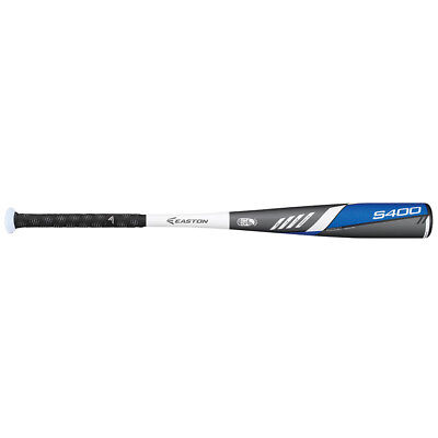 Easton Sl16 Baseball Bat  32/24 S400 2 5/8 -8