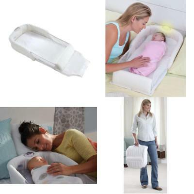 The First Years Close And Secure Sleeper,Colors May Vary