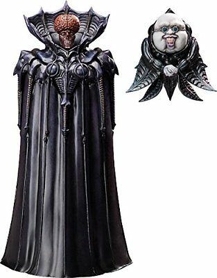 """figma movie """"Berserk"""" Boyd & figFIX Ubik non-scale ABS & PVC painted action fig"""