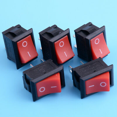 5X Flameout Part Kill Stop ON-OFF Switch for Chinese 25cc 26cc Chainsaw Catcher