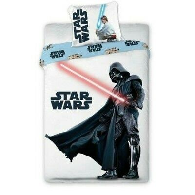 Funda Nordica Lego Star Wars.Funda Nordica Star Wars 140x200 Cama 90 Disney De Franela Nordica